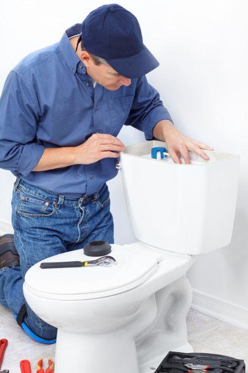Plumbing services in Laguna Niguel by local plumbers
