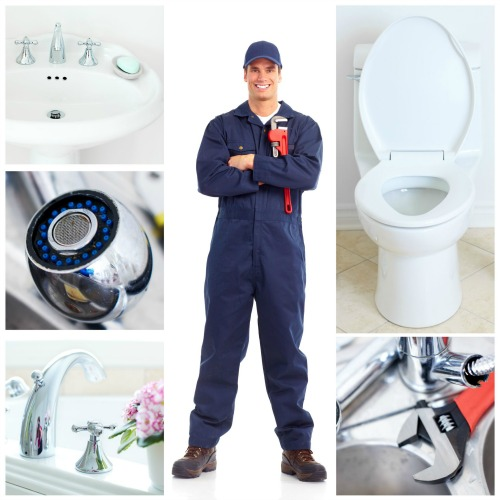 24 Hour Plumber in Laguna Niguel, CA for all your local plumbing needs
